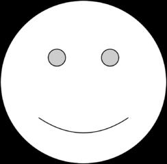 White_Smiley_Face