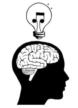Music & Mind Emblem CROPPED
